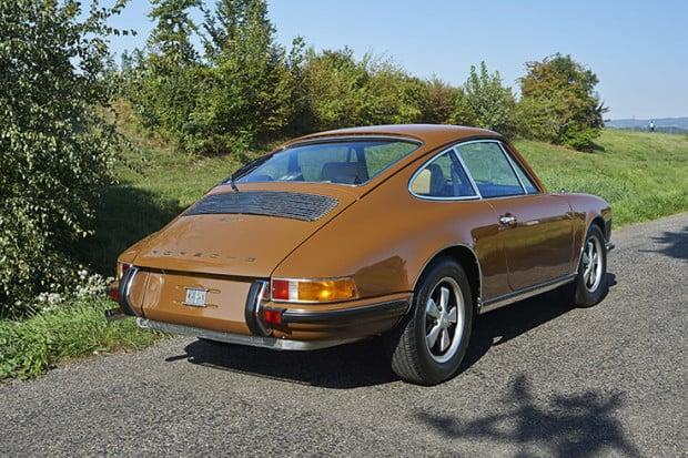 steve-mcqueen-1971-porsche-911-t-coupe-007