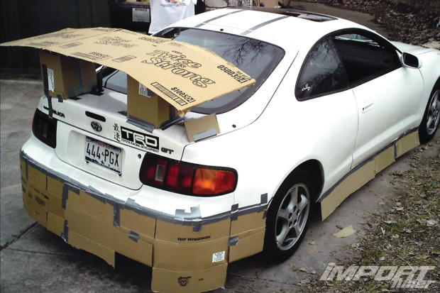 top-10-worst-DIY-car-repairs-02