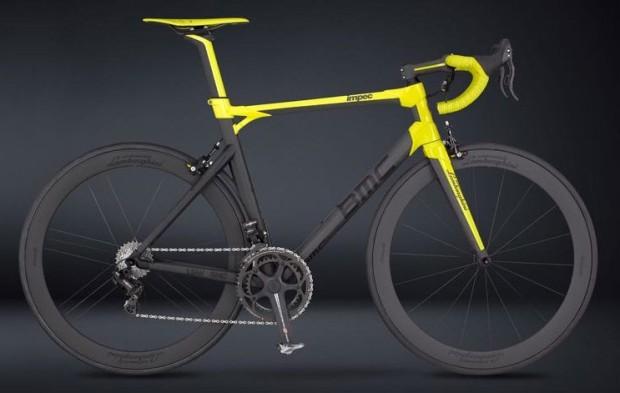 as mais incr veis bikes feitas por fabricantes de carros flatout. Black Bedroom Furniture Sets. Home Design Ideas