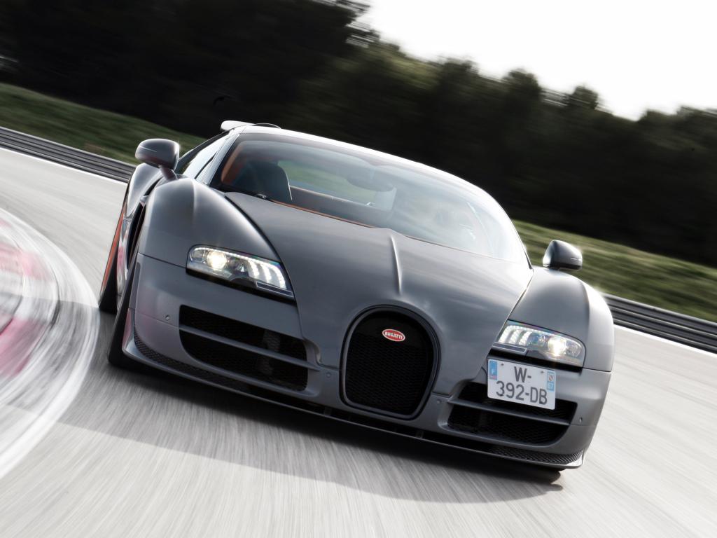 Superlativos Automotivos Qual 233 Mesmo O Carro Mais