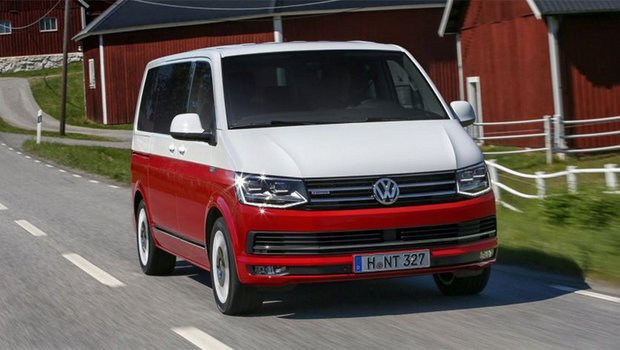 volkswagen-caravelle-generation-six-edition-2