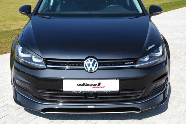 vw-golf-oettinger-1-4tsi-2