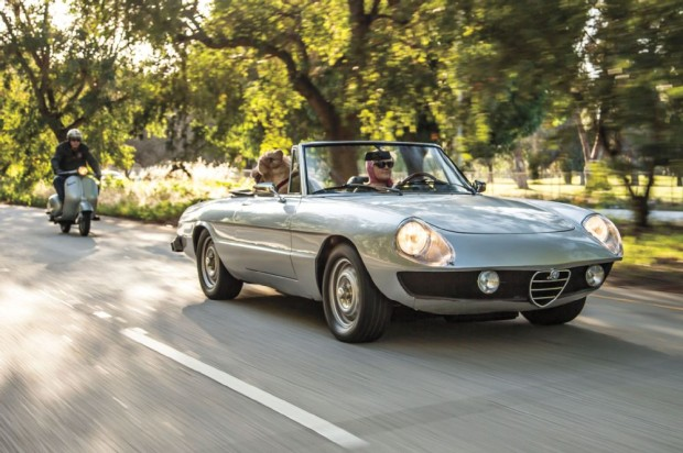 1974-alfa-romeo-spider-veloce-2000-front-three-quarter-in-motion