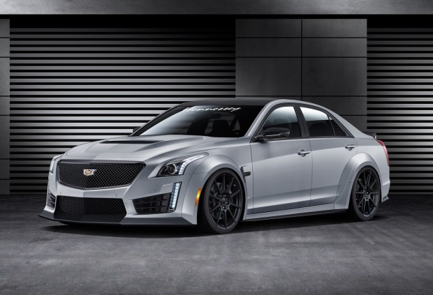 2016-HPE-CTS-V-1
