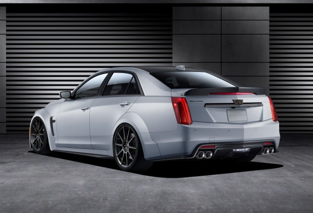 2016-HPE-CTS-V-2