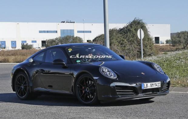2019-Porsche-911-Test-Mule-3 copy