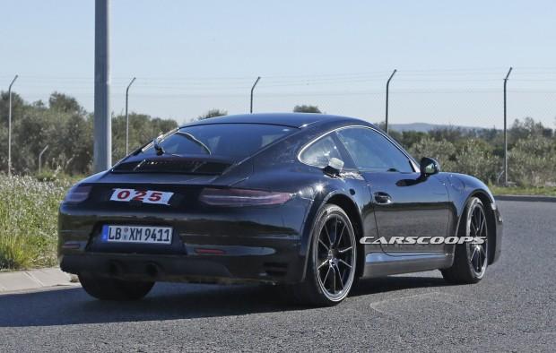 2019-Porsche-911-Test-Mule-6 copy
