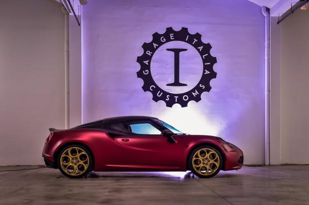 Alfa-Romeo-4C-Garage-Italia-Customs-Dubai-1