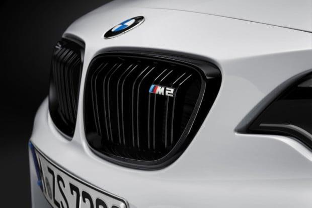 BMW-M2-M-Performance-Parts-SEMA-2015-2-750x500
