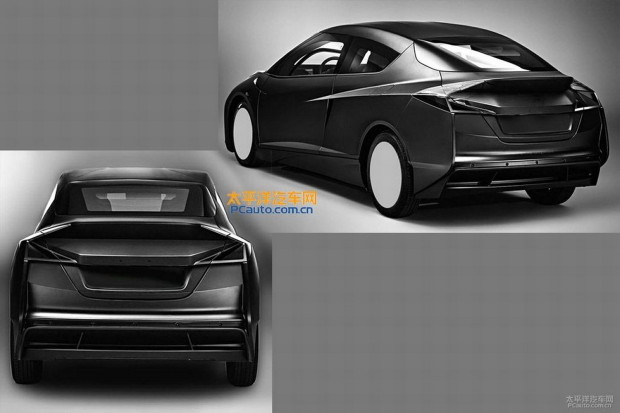 BMW-i-Concept-2