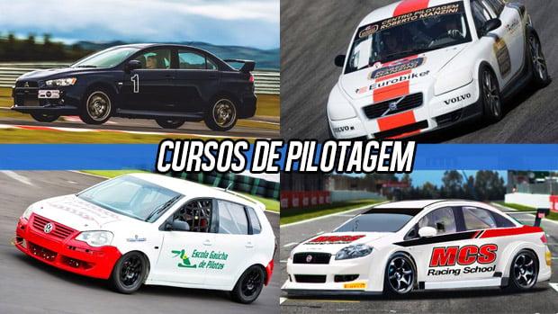 0e88554d03 Você piloto  estes são os principais cursos de pilotagem do Brasil ...