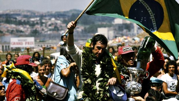 GP-Brasil-1975-9-620x349