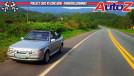 Project Cars #45 – uma intervenção cirúrgica e a conclusão do meu Ford Escort XR3 conversível