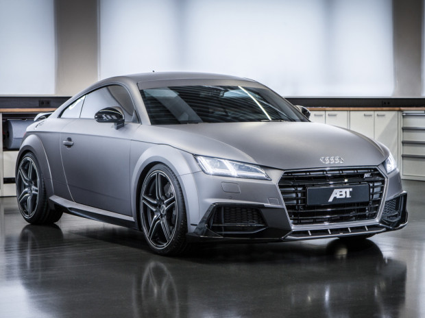 abt_audi_tt_coupe_7