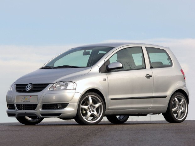 abt_volkswagen_fox_1