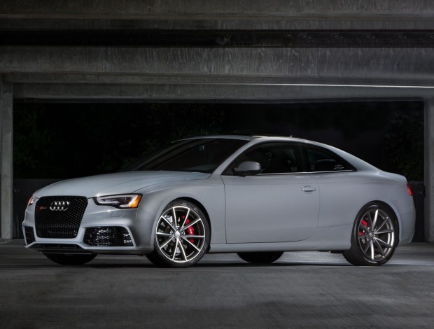 audi_rs_5_coupe_sport_edition_3