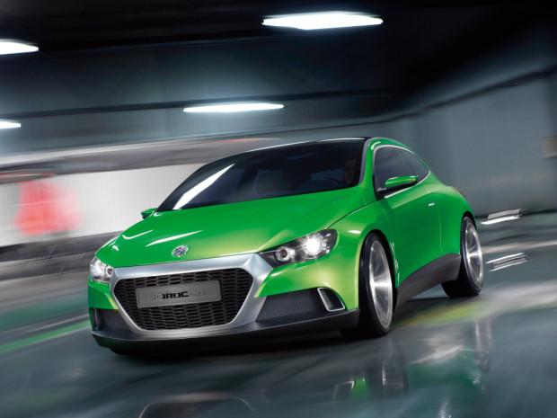 autowp.ru_volkswagen_iroc_sports_car_concept_22
