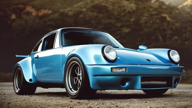 bisimoto-porsche-911-930-turbo