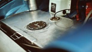 bisimoto-porsche-fuel-cell