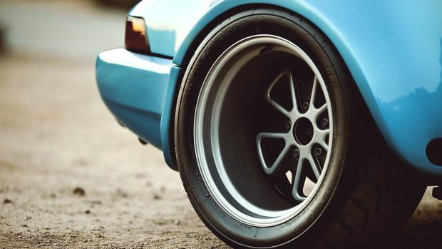 bisimoto-porsche-outlaw-wheels-fifteen52