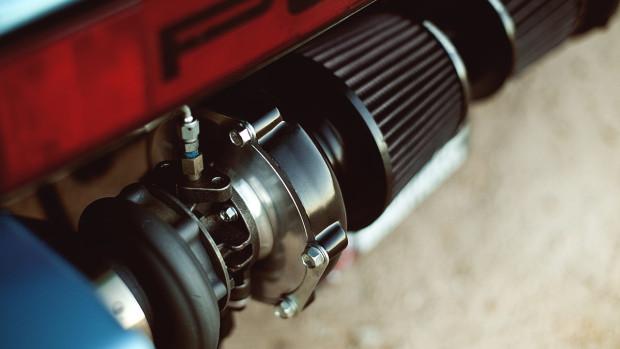 bisimoto-porsche-turbo-rear-bumpoer1