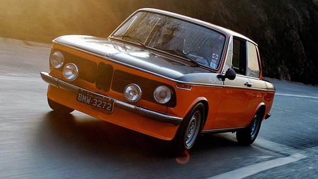 bmw-2002-alpina-8 (1)