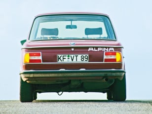 bmw_2002_tii_by_alpina