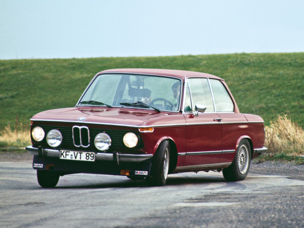 bmw_2002_tii_by_alpina_1