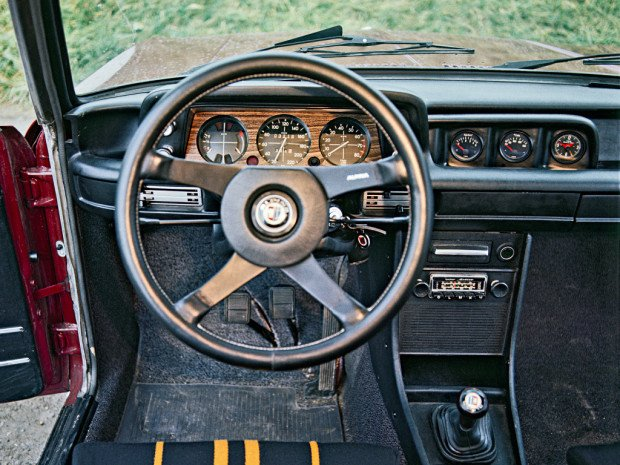 bmw_2002_tii_by_alpina_3