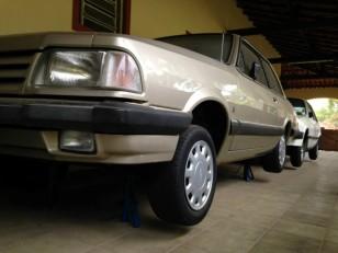 carros-chacara (11)