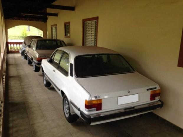 carros-chacara (12)