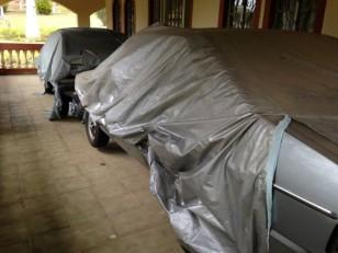 carros-chacara (2)