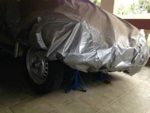 carros-chacara (3)
