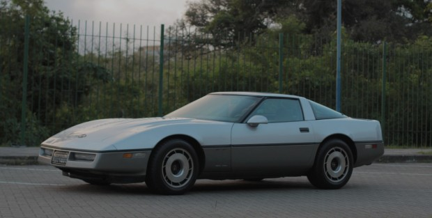 corvette-1985-212801-MLB20409525604_092015-F