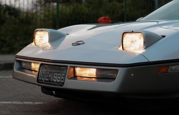 corvette-1985-386801-MLB20409524458_092015-F