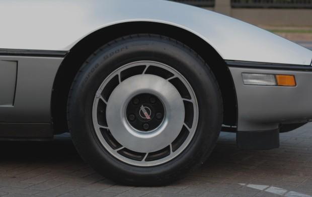 corvette-1985-650801-MLB20409525886_092015-F