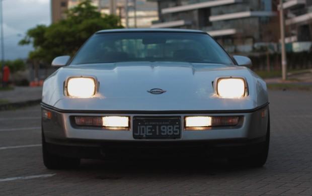 corvette-1985-701801-MLB20409521726_092015-F