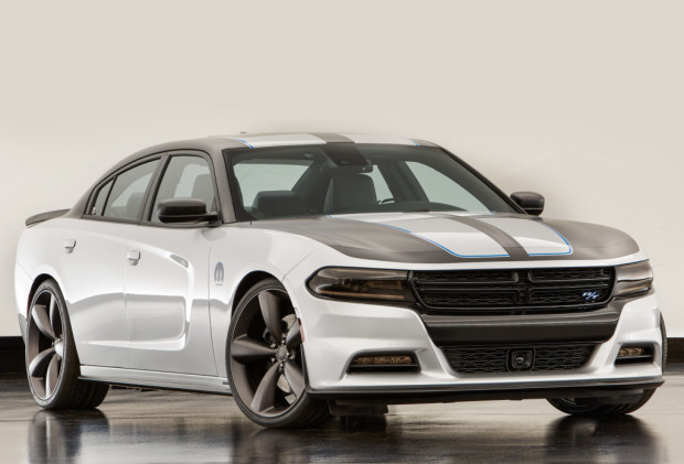 dodge_charger_24