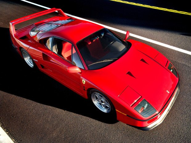 ferrari_f40_us-spec_22