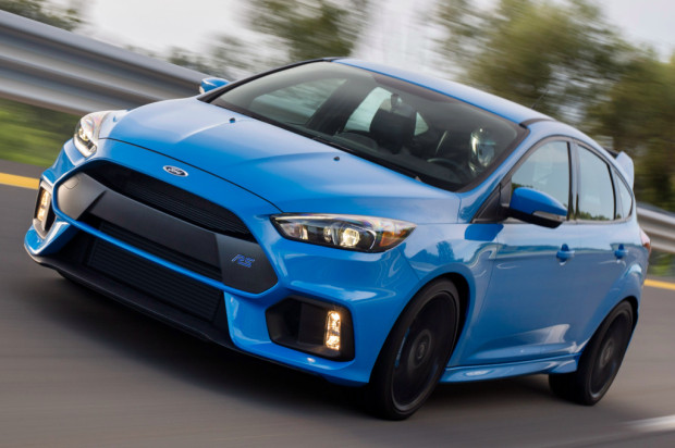 ford_focus_rs_37