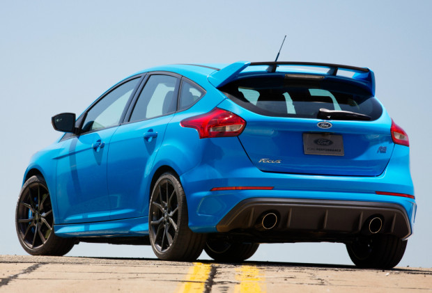 ford_focus_rs_58