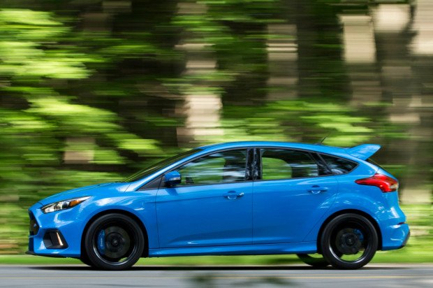 ford_focus_rs_60