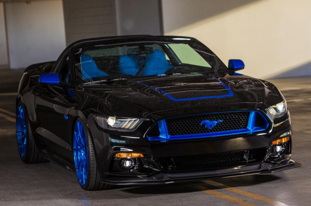 Arrancada Drift E At 233 Quot Carro De Pol 237 Cia Quot Os Ford Mustang