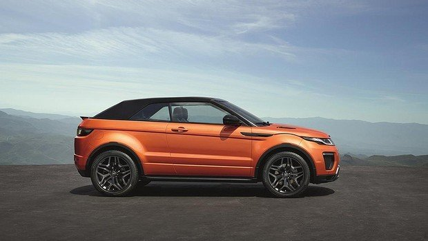 land-rover-evoque-convertible-06-1
