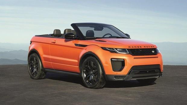 land-rover-evoque-convertible-09