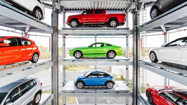 maquina-de-vender-carros (6)