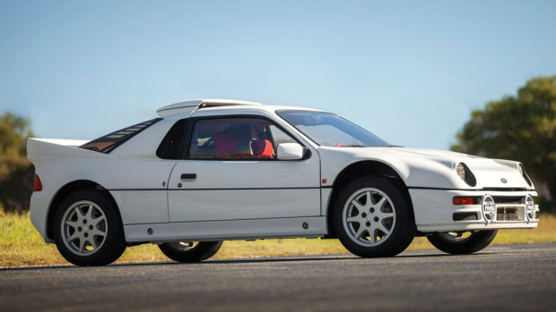 rs200-rs200 (19)