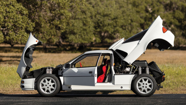 rs200-rs200 (20)