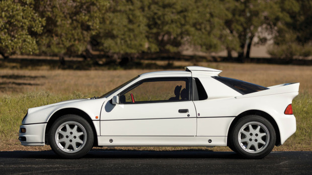 rs200-rs200 (5)
