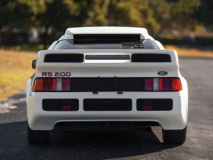 rs200-rs200 (7)